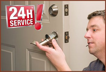 Whitman Locksmith Service Whitman, MA 781-203-8069